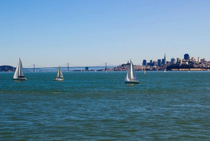 0_new San Francisco Bay Day