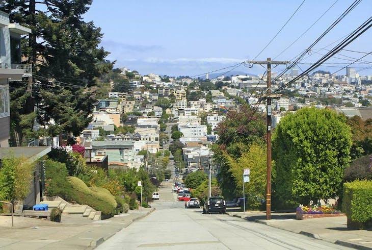 0_new San Francisco Castro