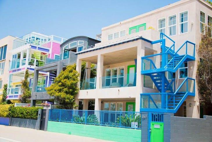 0_new Santa Monica