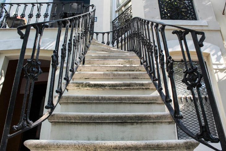 0_new Savannah Architecture