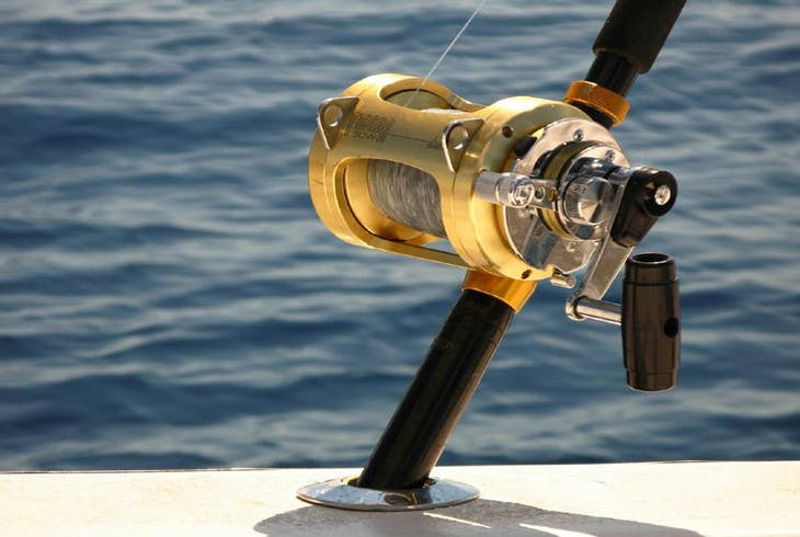 0_new Sea Fishing