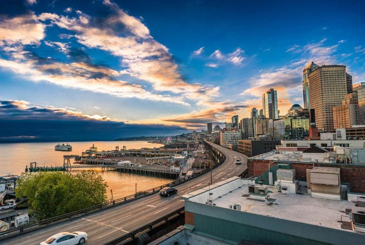 0_new Seattle