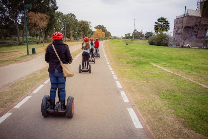 0_new Segway Tour