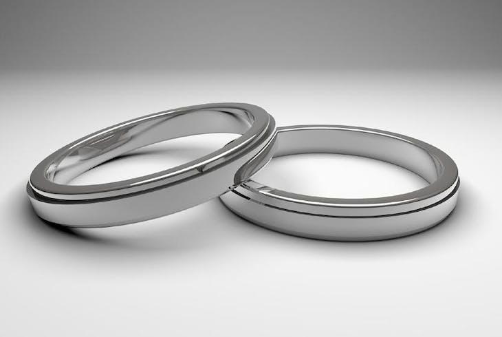 0_new Silver Jewelry