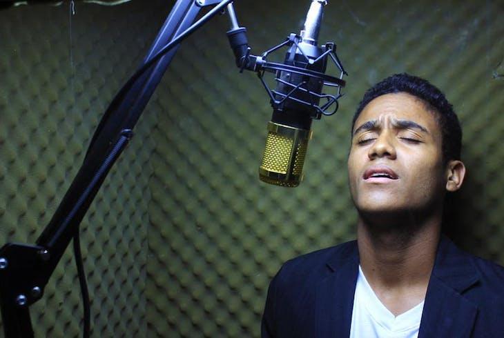 0_new Singing