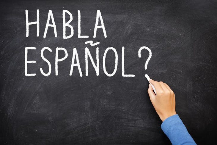 0_new Spanish