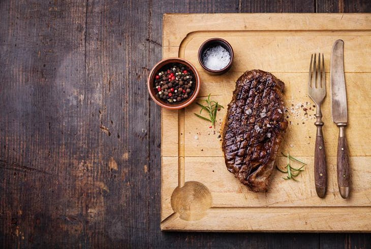 0_new Steak