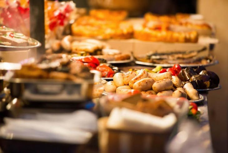 0_new Street Food