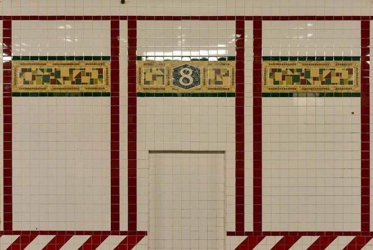 0_new Subway Art Tour