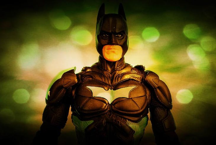 0_new Superheroes