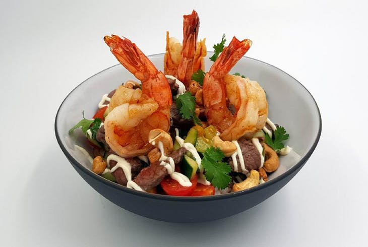 0_new Surf And Turf