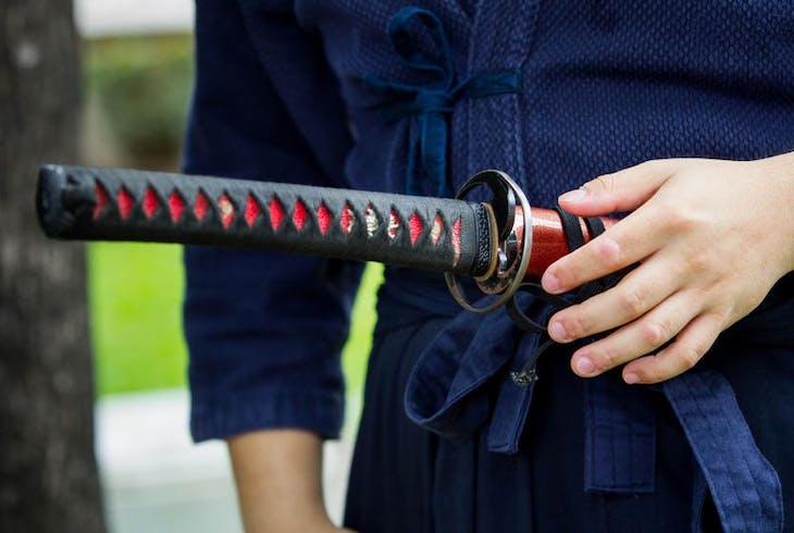 0_new Sword Martial Arts