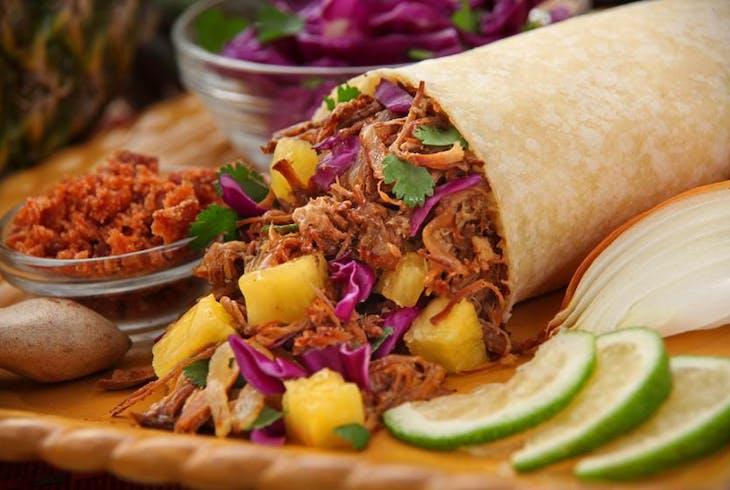 0_new Tacos