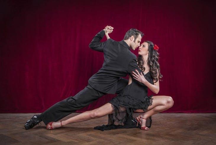 0_new Tango