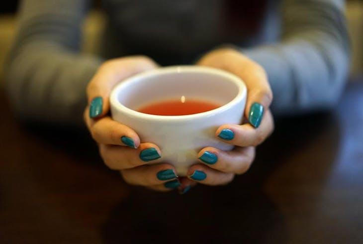 0_new Tea
