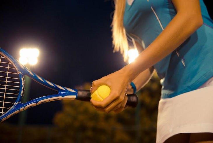 0_new Tennis