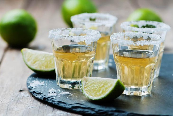 0_new Tequila