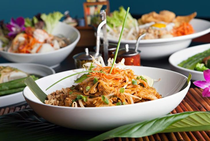 0_new Thai Cooking