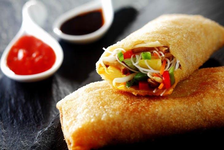 0_new Thai Vegetarian Cooking