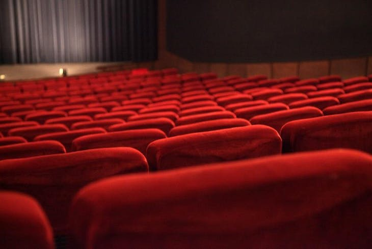 0_new Theater