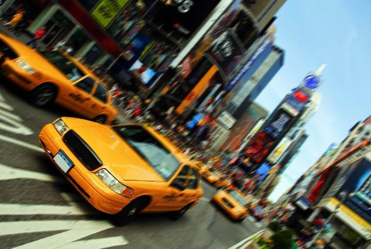 0_new Times Square