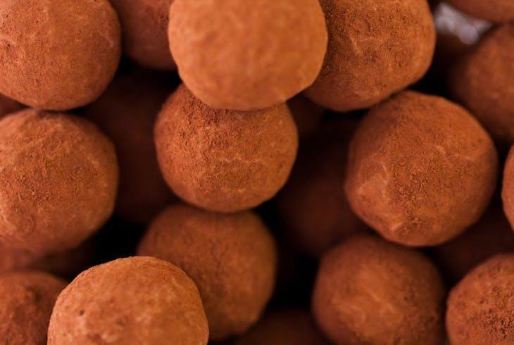 0_new Truffles