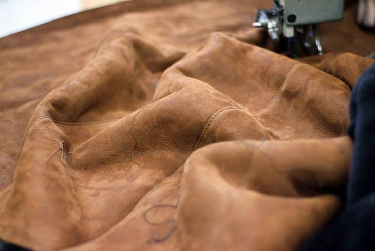 0_new Upholstery