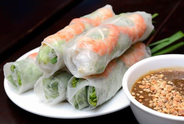 0_new Vietnamese Cooking