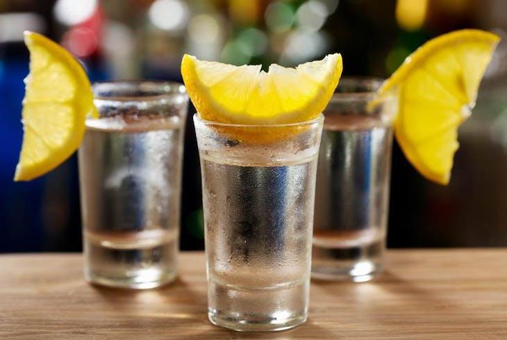 0_new Vodka Tasting