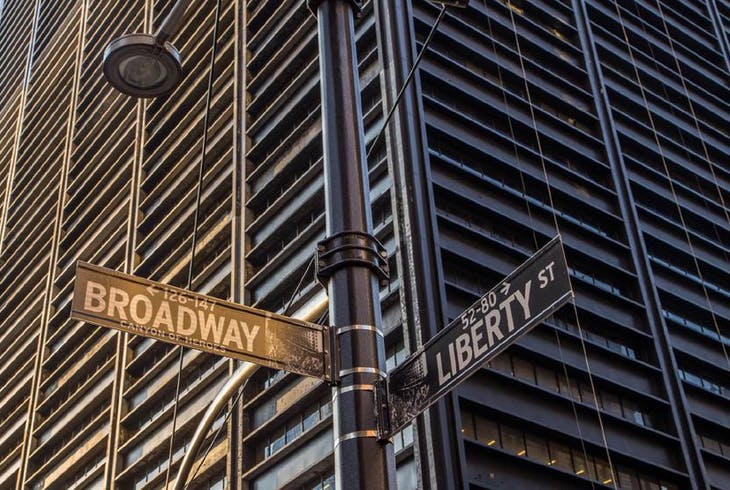 0_new Wall Street