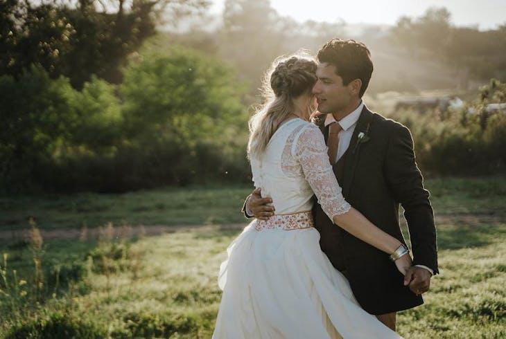 0_new Wedding Dance