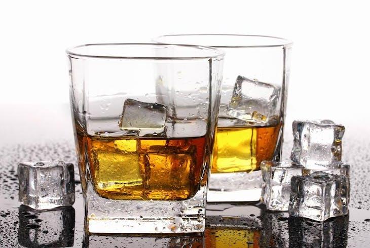 0_new Whiskey
