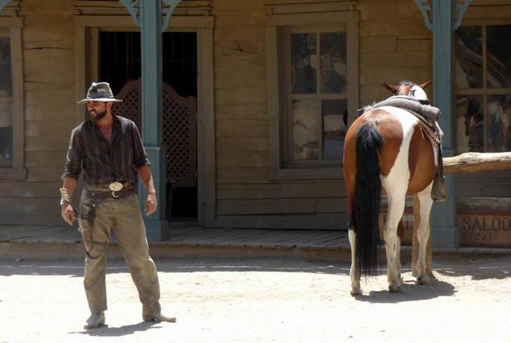 0_new Wild West
