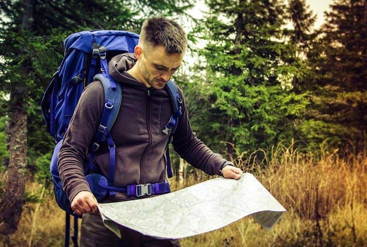 0_new Wilderness Survival