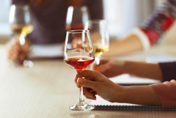 0_new Wine