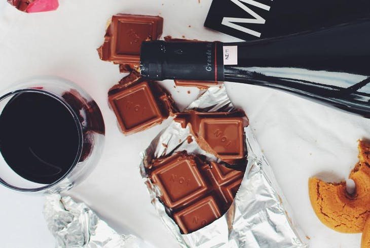 0_new Wine And Chocolate