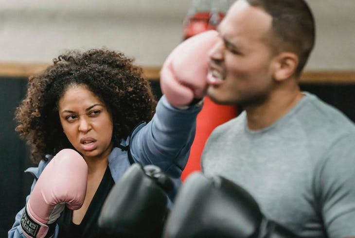 0_new Womens Boxing
