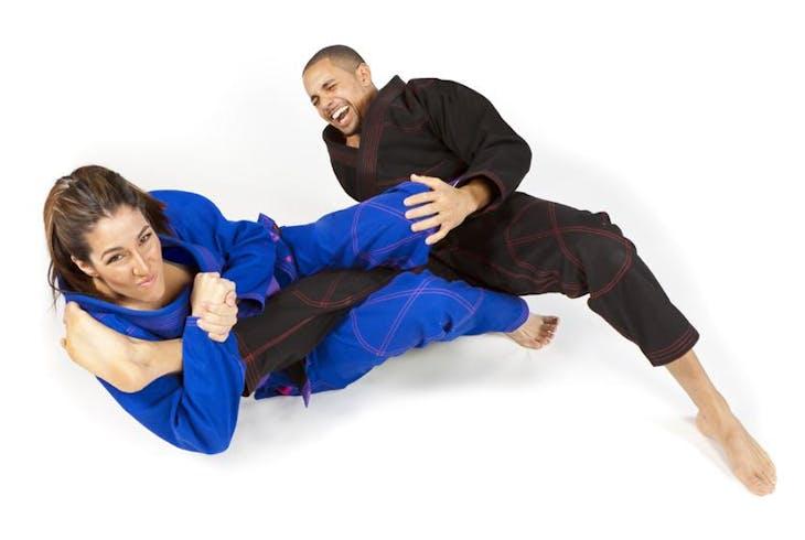 0_new Womens Jiu Jitsu