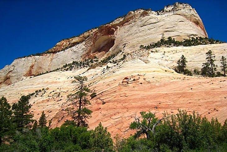 Adventure Photo Tours Zion