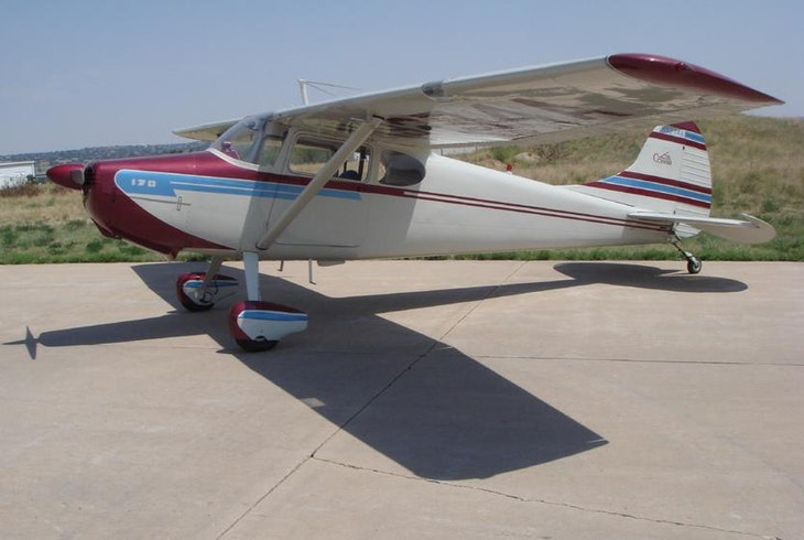 Air Oshingua
