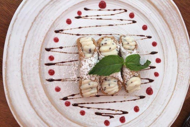 Carlsbad Food Tours