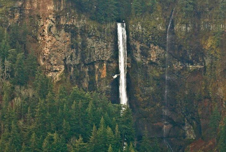 Envi Adventures Wonderful Waterfalls