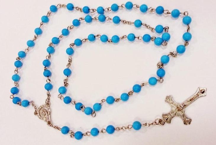 Jewel City Beads Wire Linking