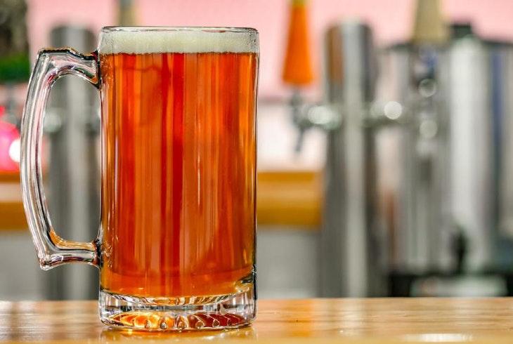 LA Beer Hop