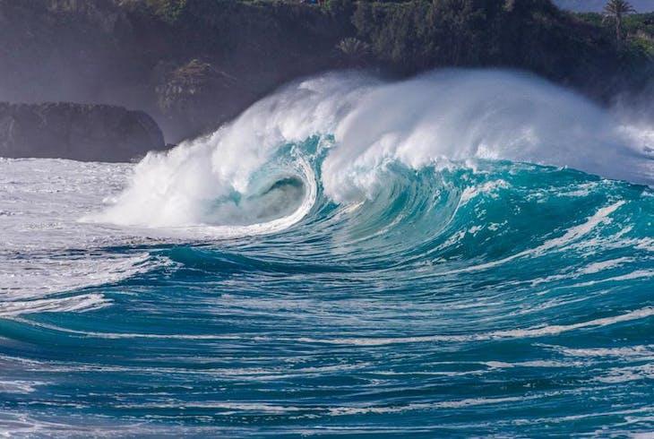 Oahu Photography Tours North Shore
