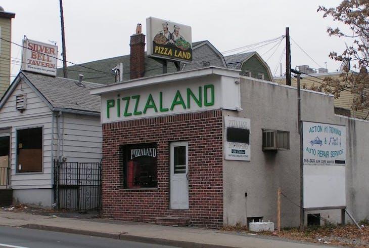 On Location Tours Sopranos Sites Tour
