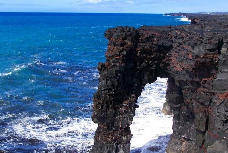 Polynesian Adventure Tours