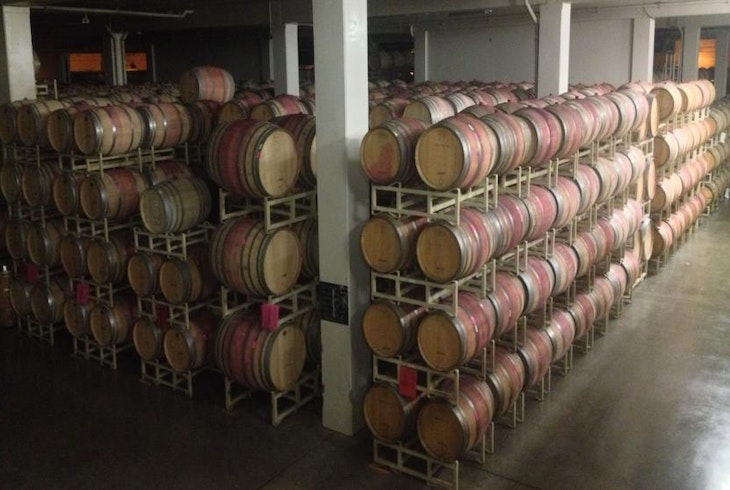 Sonoma Valley Wine Country Tour