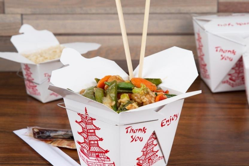 Taste Buds Kitchen Chinese Take Out ...