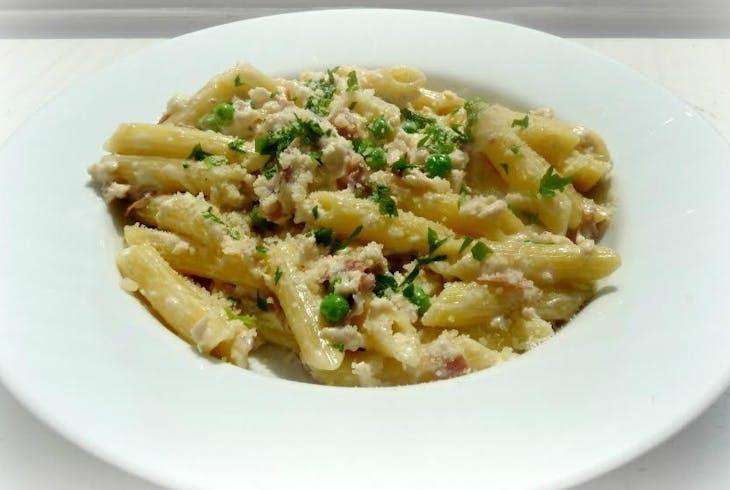 Appetite For Seduction Italian